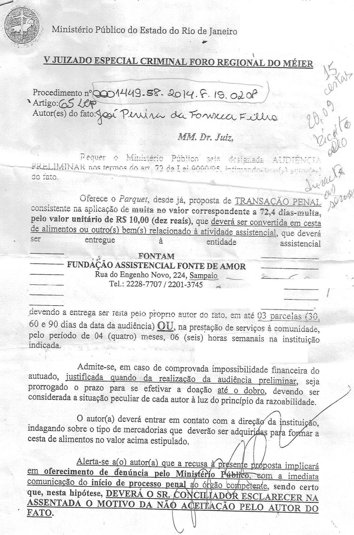 proposta mp pagina 1