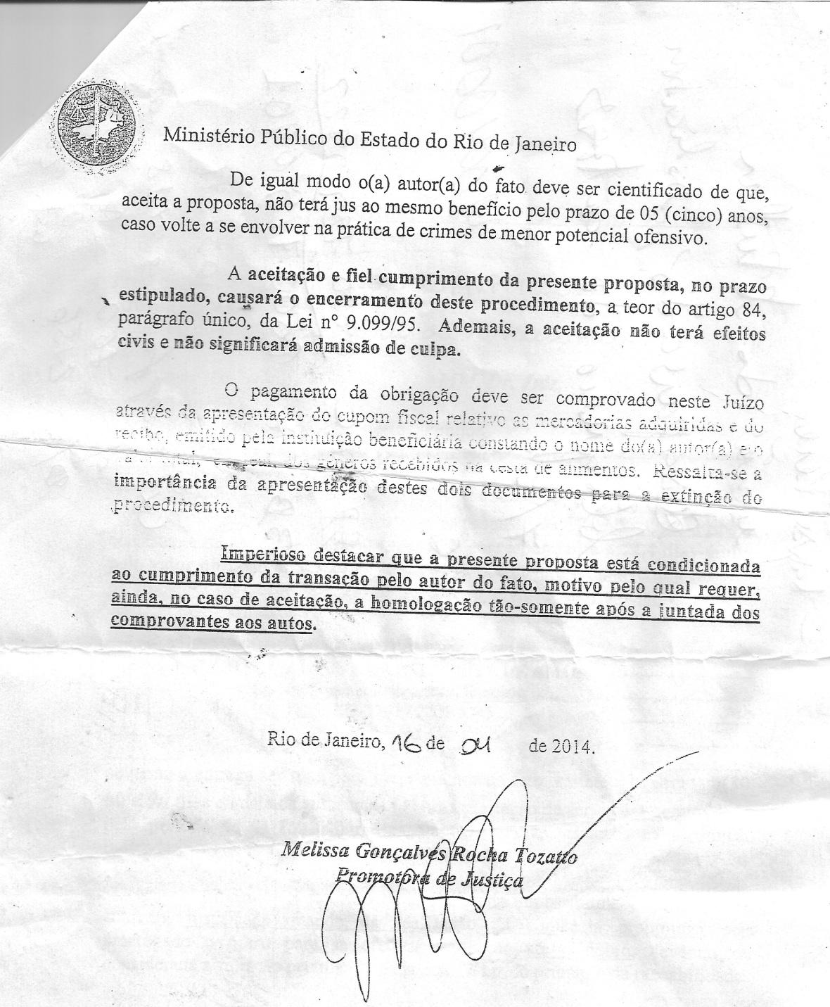 proposta mp pagina 2