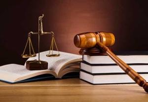 advogado-palhoca