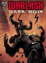 Warlash Dark Noir 1