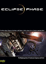 Eclipse Phase