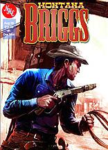 Montana Briggs