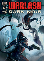 Warlash Dark Noir 2