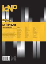 IDN Neo York
